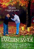 Familienbande (1994, R: Peter Yates)