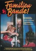 Familienbande (1984, R: Ruud van Hemert)