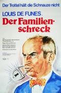 Familienschreck, Der