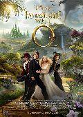 Fantastische Welt von Oz, Die