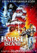 Fantasy Island (1989)