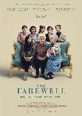 Farewell, The
