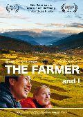 Farmer and I, The