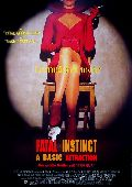 Fatal Instinct - A basic Attraction