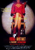 Fatal Instinct - A basic Attraction