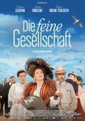 Feine Gesellschaft (2016)