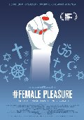 Female Pleasure / #Female Pleasure