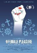 Female Pleasure / #Female Pleasure