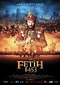 Fetih 1453 - Eroberung von Konstantinopel