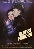 Filmfest München 1986