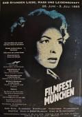 Filmfest München 1993
