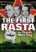 First Rasta, The