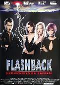 Flashback (Niehaus/Neldel)