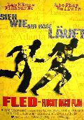 FLED - Flucht nach Plan