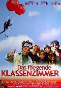 Fliegende Klassenzimmer, Das (2002)