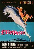 Flipper (1965)