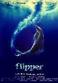 Flipper (P.Hogan)