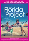 Florida Project