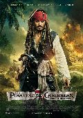Fluch der Karibik 4 / Pirates of the Caribbean