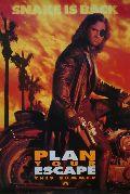 Flucht aus L.A. / Plan your Escape