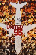 Flug 93 / United 93 / Unmissable