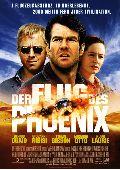 Flug des Phoenix, Der (2004)