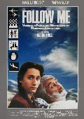 Follow me (1989)