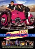 Formel 1 / Formel Eins - Der Film