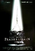 Frankenstein (Branagh)