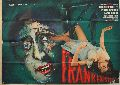 Frankensteins Fluch