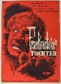 Frankensteins Tochter