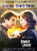 Frankie und Johnny (Pacino)