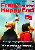Frau 2 sucht Happy End
