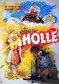 Frau Holle (Schongerfilm)
