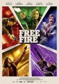 Free Fire