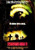 Friedhof der Kuscheltiere 2 (1992)