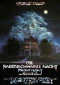 Fright Night 1: Die Rabenschwarze Nacht