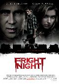 Fright Night (2011)