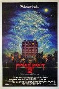 Fright Night 2: Mein Nachbar, der Vampir