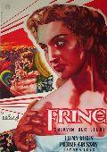 Frine - Sklavin der Liebe