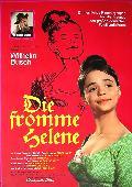 Fromme Helene, Die