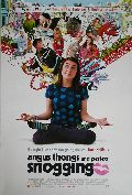 Frontalknutschen / angus, thongs and perfect snogging