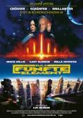 Fünfte Element, Das / Fifth Element