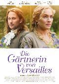 Gärtnerin von Versailles, Die