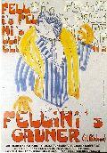 Gauner (Fellini)