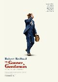 Gauner und Gentleman, Ein / Gauner & Gentleman