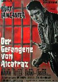 Gefangene von Alcatraz, Der