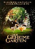 Geheime Garten, Der