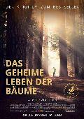 Geheime Leben der Bäume, Das