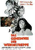 Geheimnis der Wendeltreppe, Das (1975)